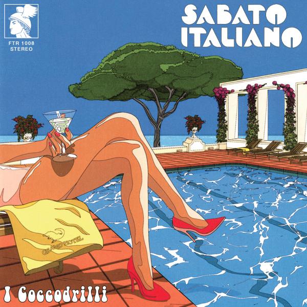 i-coccodrilli-sabato-italiano-pre-order-futuribile-cover