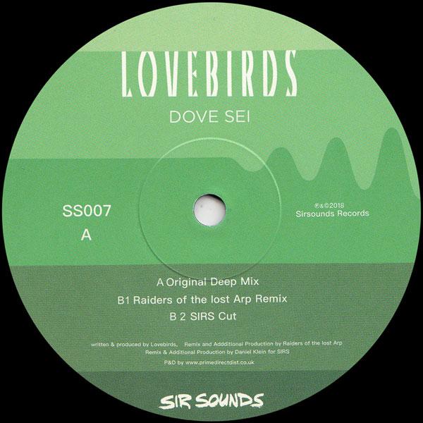 lovebirds-dove-sei-raiders-of-the-lost-arp-remix-sirsounds-records-cover