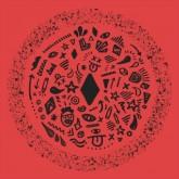 loco-dice-underground-sound-suicide-box-set-desolat-cover