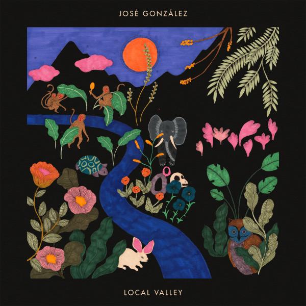 jos-gonzlez-local-valley-lp-standard-black-vinyl-pre-order-city-slang-cover