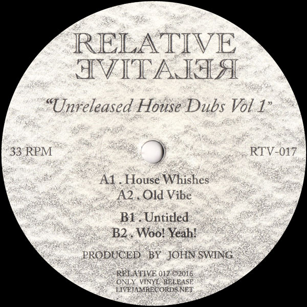 john-swing-unreleased-house-dubs-vol-1-relative-cover