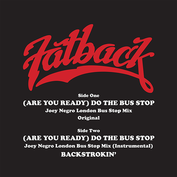the-fatback-band-are-you-ready-do-the-bus-stop-dave-lee-remix-groovin-recordings-cover