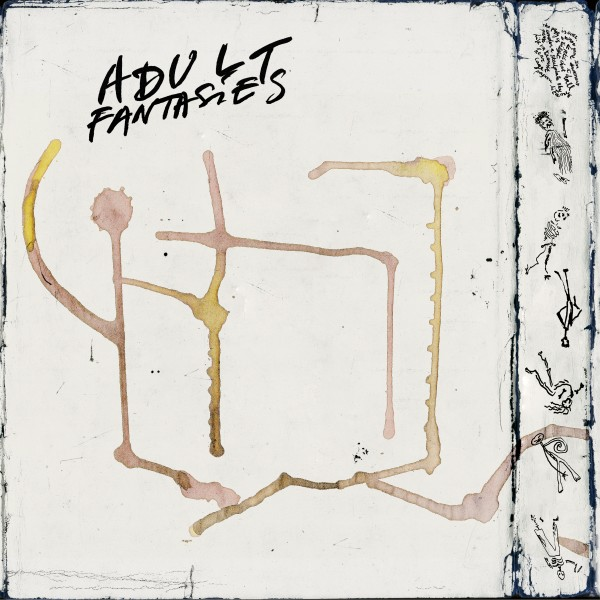 adult-fantasies-towers-of-silence-lp-stroom-records-cover