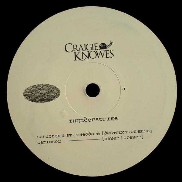 larionov-st-theodore-thunderstrike-ep-craigie-knowes-cover