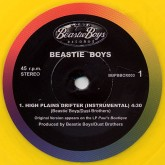 beastie-boys-high-plains-drifter-sounds-of-science-beastie-boys-records-cover