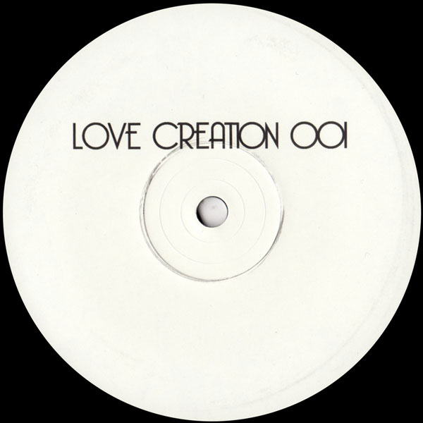 love-creation-love-creation-001-hypnodance-beached-i-wanted-to-tell-her-love-creation-cover