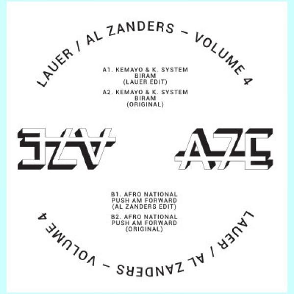 lauer-al-zanders-a7-edits-volume-4-a7-edits-cover