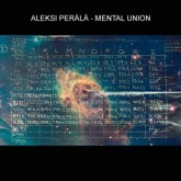 aleksi-perala-mental-union-cd-rephlex-cover