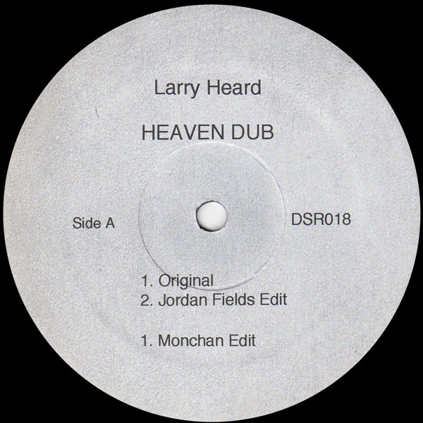 larry-heard-heaven-dub-jordan-fields-remix-dailysession-cover