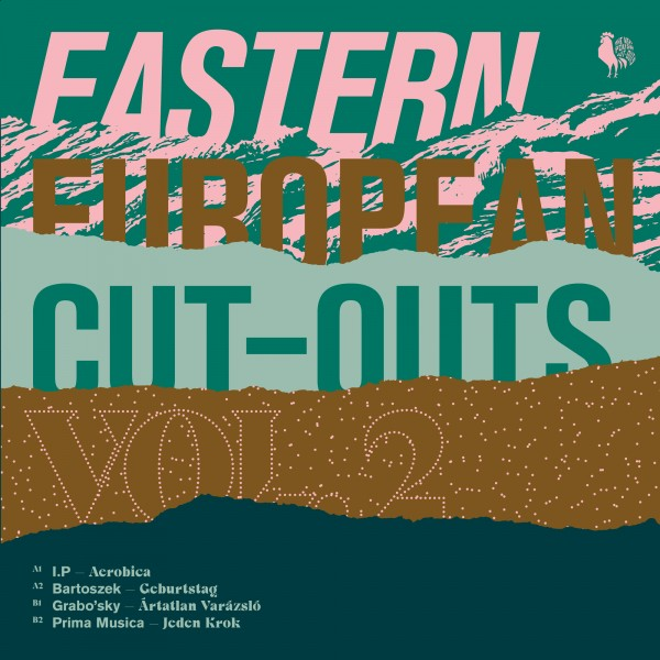 various-artists-eastern-european-cut-outs-vol-2-eeco-cover