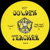 golden-teacher-party-people-love-silver-chalice-optimo-music-cover