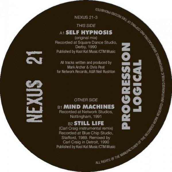 nexus-21-progression-logical-carl-craig-remix-network-records-cover