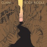 clark-body-riddle-cd-warp-cover