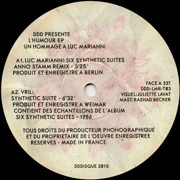 vril-luc-marianni-lhumour-ep-margaret-dygas-anno-stamm-remixes-ddd-cover