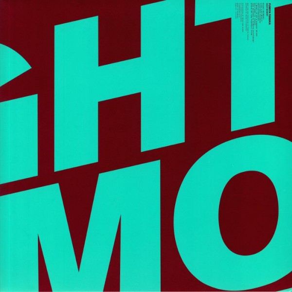 fumiya-tanaka-right-moment-cd-perlon-cover