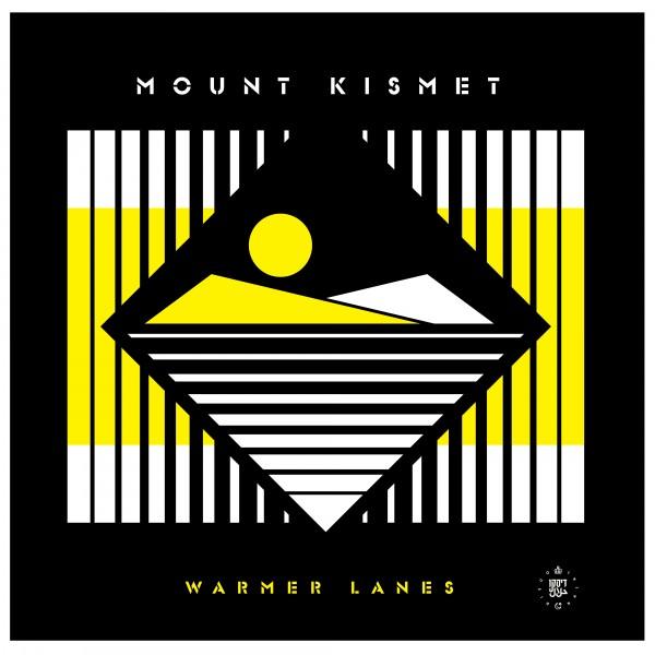 mount-kismet-warmer-lanes-lp-disco-halal-cover