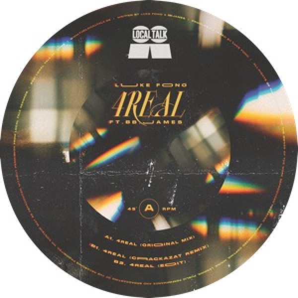 luke-fono-4real-feat-bb-james-crackazat-remix-local-talk-cover