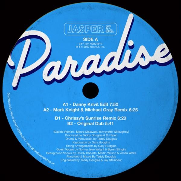 jasper-st-co-paradise-inc-danny-krivit-edit-nervous-records-cover
