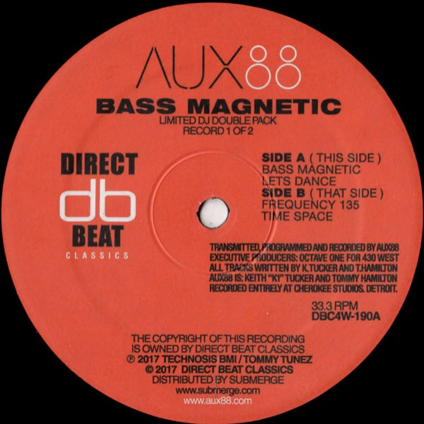 aux-88-bass-magnetic-direct-beat-classics-cover