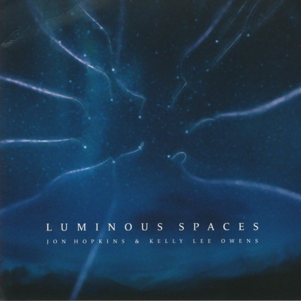jon-hopkins-kelly-lee-owens-luminous-spaces-domino-cover