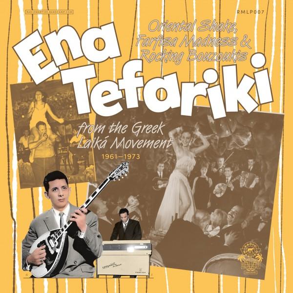 various-artists-ena-tefariki-oriental-shake-farfisa-madness-rocking-bouzoukis-from-the-greek-laika-movement-1961-1973-lp-radio-martiko-cover
