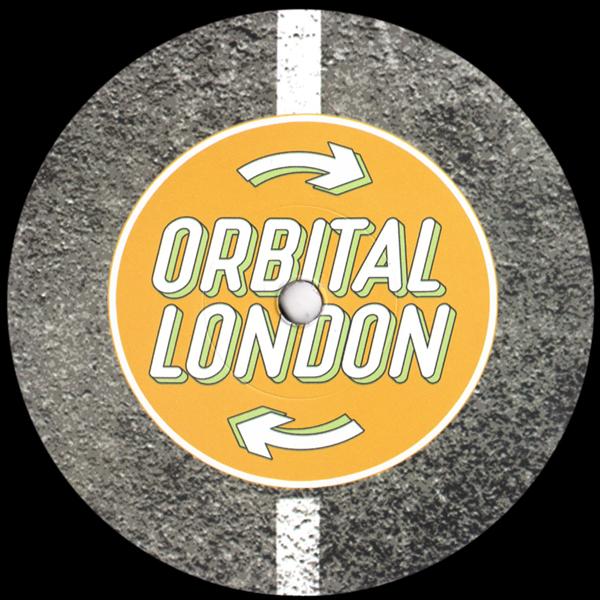 jack-michael-harry-wills-coopers-dubz-ep-orbital-london-cover