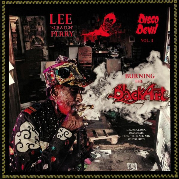 lee-scratch-perry-disco-devil-vol-3-5-classic-discomixes-from-the-black-ark-studio-1977-9-lp-studio-16-cover