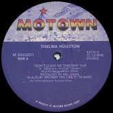 thelma-houston-commodores-dont-leave-me-this-way-fancy-dancer-motown-records-cover
