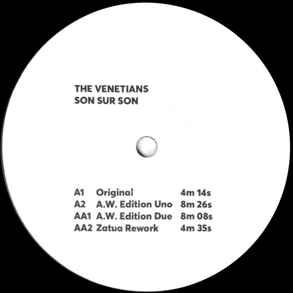 the-venetians-son-sur-son-andrew-weatherall-remixes-white-white-cover
