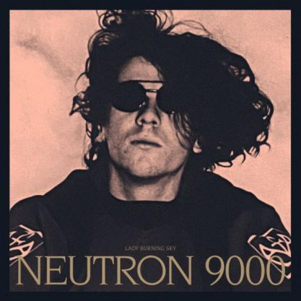 neutron-9000-lady-burning-sky-lp-pre-order-turbo-cover