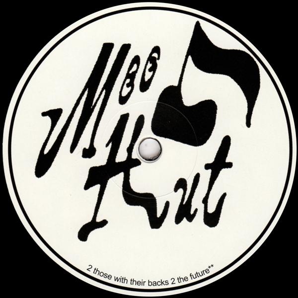 mood-hut-jlm-chris-wang-better-fever-used-vinyl-vg-sleeve-vg-mood-hut-cover