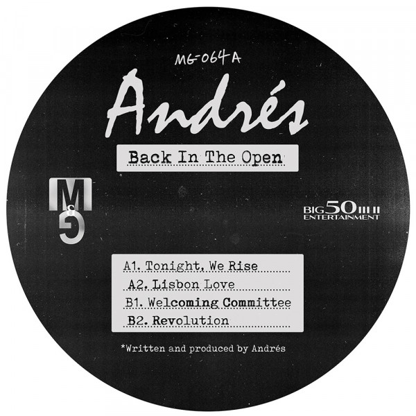 andrs-back-in-the-open-ep-pre-order-moods-grooves-cover