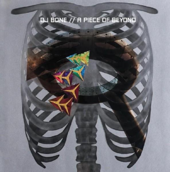 dj-bone-a-piece-of-beyond-lp-subject-detroit-cover