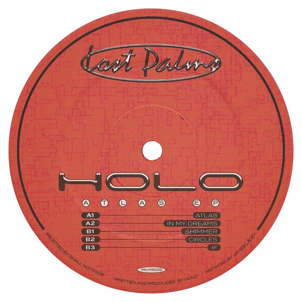 holo-atlas-ep-lost-palms-cover