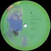 laszlo-dancehall-lzd-part-ii-whip-what-fatty-que-flute-worx-man-make-music-cover