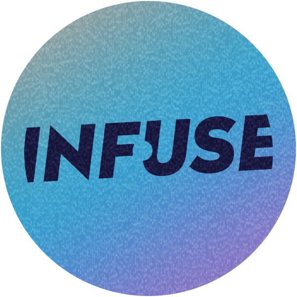 traumer-portable-ep-infuse-cover