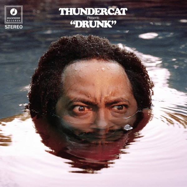 thundercat-drunk-lp-4-x-10-box-set-brainfeeder-cover