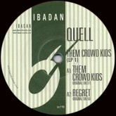 quell-them-crowd-kids-ibadan-cover