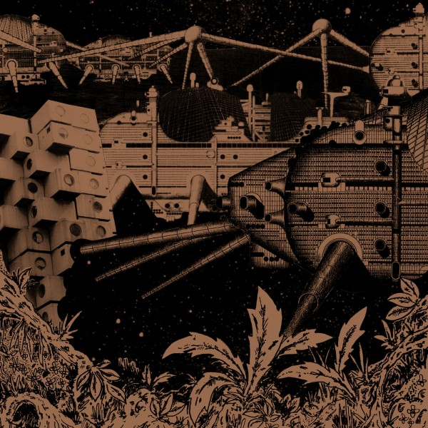 the-greg-foat-group-dark-is-the-sun-lp-limited-2021-repress-jazzman-cover