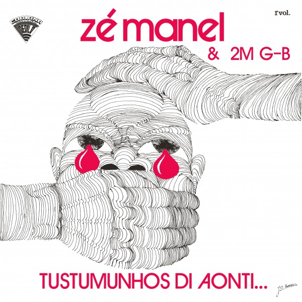 ze-manel-2m-g-b-tustumunhos-di-aonti-lp-new-dawn-cover