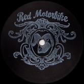 eddie-c-frasier-koosh-red-motorbike-14-red-motorbike-cover