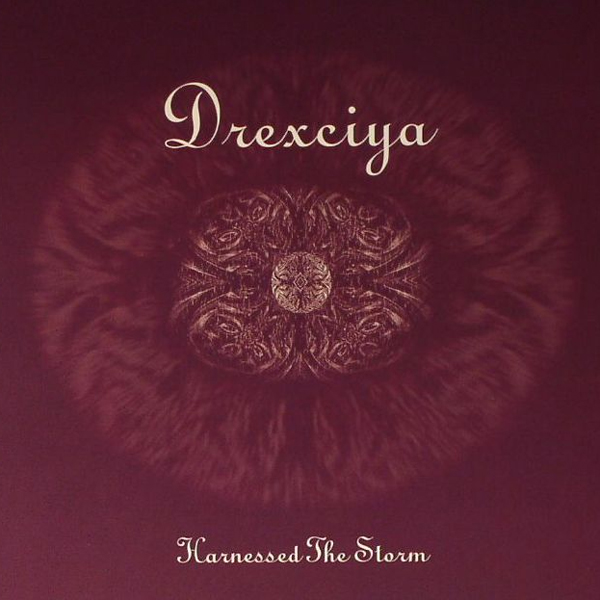 drexciya-harnessed-the-storm-lp-tresor-cover