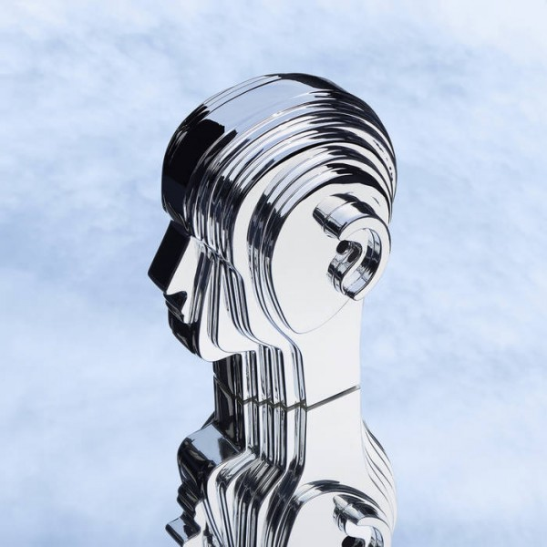 soulwax-from-deewee-lp-play-it-again-sam-cover