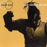 soul-ii-soul-club-classics-volume-one-lp-virgin-records-cover