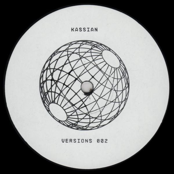 kassian-kassian-versions-002-kassian-versions-cover