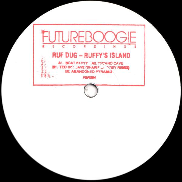 ruf-dug-ruffys-island-ep-sharif-laffrey-remix-futureboogie-cover