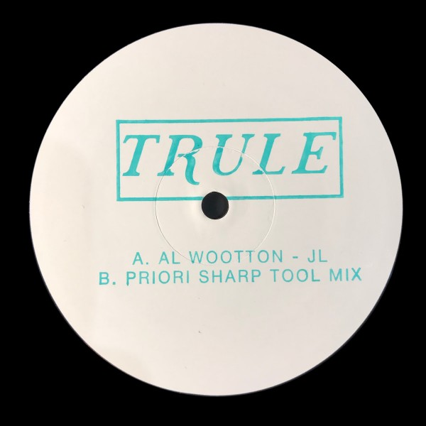 al-wootton-jl-priori-sharp-tool-mix-trule-cover