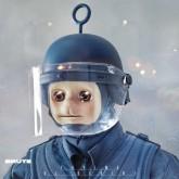 fatima-al-qadiri-brute-cd-hyperdub-cover