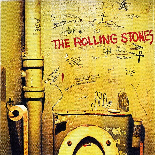 rolling-stones-beggars-banquet-lp-abkco-records-cover
