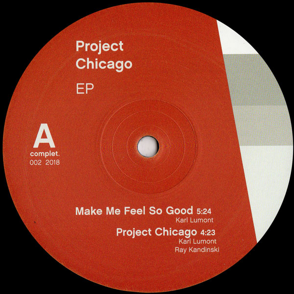 karl-lumont-ray-kandinski-project-chicago-ep-complet-cover